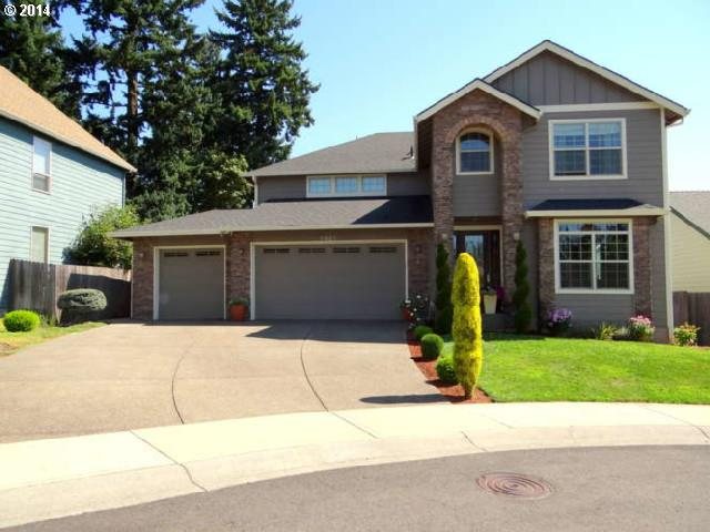SOLD #14252347