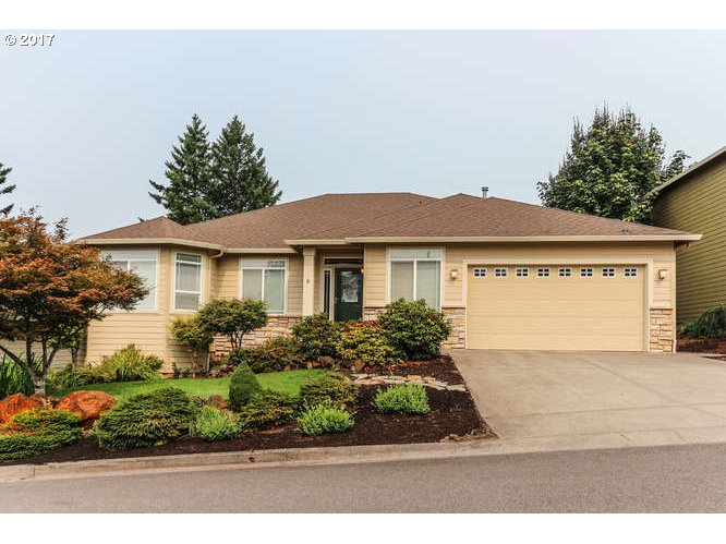 SOLD #17352814